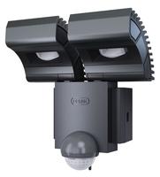 Osram 73135 Außenbeleuchtung (Grau)