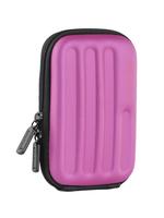 Cullmann LAGOS Compact 150 (Pink)