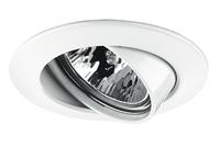 Paulmann 99453 Deckenbeleuchtung (Weiß)