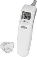 AEG FT 4919 (Weiß)