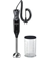Siemens MQ67110 Mixer