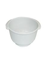 Bosch MUZ5KR1 Küchen- & Haushaltswaren-Zubehör (Weiß)