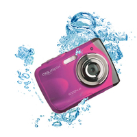Easypix W1024 (Pink)