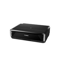 Canon PIXMA iP7250 Tintenstrahl 9600 x 2400DPI WLAN Schwarz Fotodrucker (Schwarz)