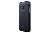 Samsung EF-PS727B (Schwarz)
