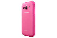 Samsung EF-PS727B (Pink)