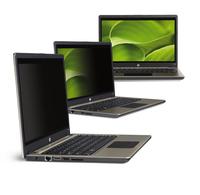 3M BSF30.7W Blickschutzfilter für Laptops
