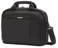 "Samsonite GuardIT Bailhandle 13.3"" (Schwarz)"