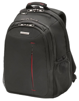 "Samsonite GuardIT S 13-14.1"" (Schwarz)"