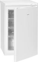 Bomann GS 199 (Weiß)