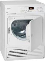 Bomann WTK 5800 (Weiß)