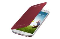 Samsung EF-FI950B (Rot)