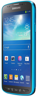 Samsung Galaxy S4 Active GT-I9295 16GB 4G Blau