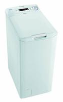 Candy EVOT 1005 1D Waschmaschine (Weiß)