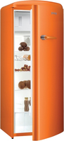 Gorenje RB60299OO (Orange)
