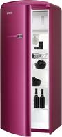 Gorenje RB60299OP-L (Pink)