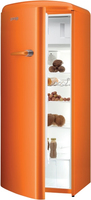 Gorenje RB60299OO-L (Orange)