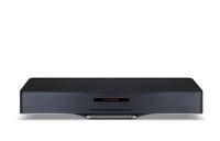 LG CM-3430B (Schwarz)