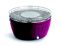 LotusGrill XL (Violett)
