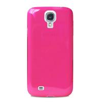 PURO SGS4CRYPNK Handy-Schutzhülle (Pink)