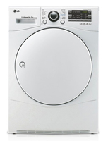 LG RC 8055 AH1Z (Weiß)