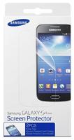 Samsung ET-FI919CTEGWW Bildschirmschutzfolie (Transparent)