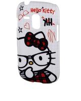 Hama Hello Kitty (Weiß)