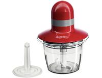 Bosch MMR08R2 Mixer