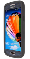 Artwizz AZ1096BB Tasche für Mobilgeräte (Schwarz)