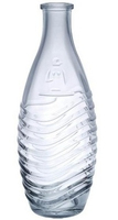 SodaStream Bottiglia Penguin e Crystal (Transparent)