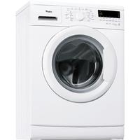 Whirlpool AWS 6126 (Weiß)