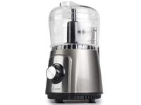 TriStar BL-4015 Küchenmaschine (Silber)