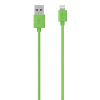 Belkin MIXIT↑ Lightning - USB (Grün)