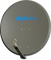 Humax E0794 Satellitenantenna (Anthrazit)