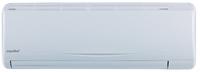Comfee MSR23-12HRDN1-QE/12F (Weiß)