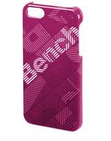 Hama Geometric Design (Pink)