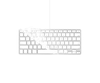 Moshi ClearGuard CS (Transparent)