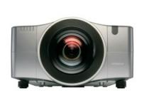Hitachi CP-WX11000 Beamer/Projektor