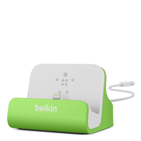 Belkin MIXIT↑ (Grün)