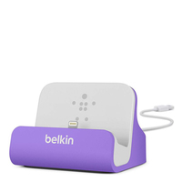 Belkin MIXIT↑ (Violett)