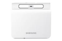 Samsung EE-D100 (Weiß)