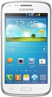 Samsung Galaxy Ace 3 GT-S7275 8GB 4G Weiß (Weiß)