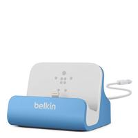 Belkin F8J045BT (Blau, Weiß)