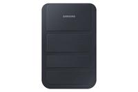 Samsung EF-ST210B (Schwarz)