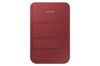 Samsung EF-ST210B (Rot)