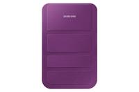 Samsung EF-ST210B (Violett)
