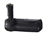 Canon BG-E14 (Schwarz)