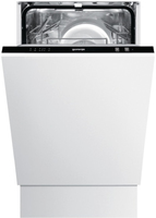 Gorenje GV50110 (Weiß)