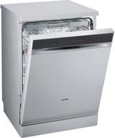 Gorenje GS63315X (Weiß)