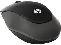 HP X3900 (Schwarz)